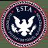 ESTA USA Poland Logo