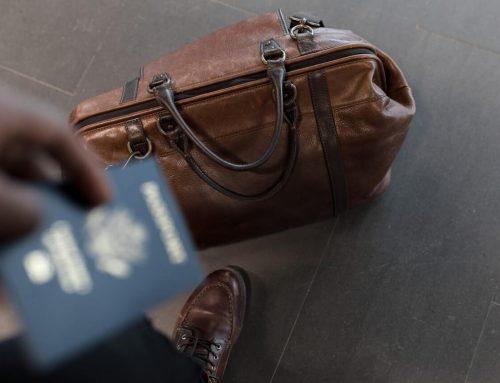 Praca w USA – jak zdobyć pozwolenie na pracę w Stanach Zjednoczonych